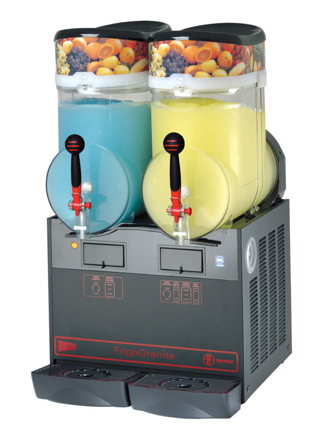 where can i rent a margarita machine