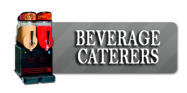 MMG Beverage Caterers